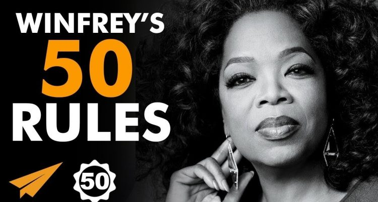 1.5-Hours-of-ULTIMATE-Oprah-Winfrey-MOTIVATION