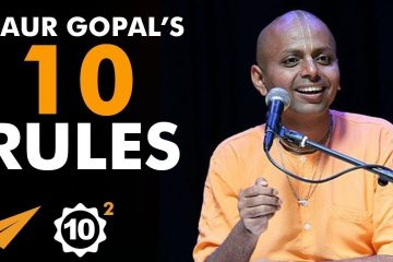 ACTION-Without-VISION-is-a-NIGHTMARE-Gaur-Gopal-Das-@gaurgopald-Top-10-Rules