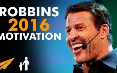 Best-of-Tony-Robbins-2016-MOTIVATION-MentorMeTony