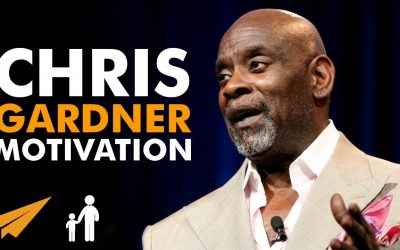 Chris-Gardner-MOTIVATION-Pursuit-of-Happiness-MentorMeChris