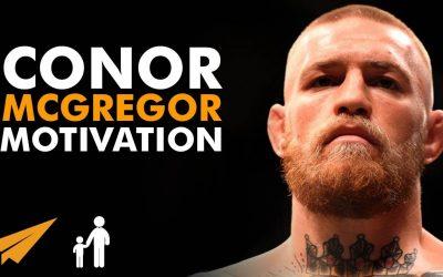 Conor-McGregor-MOTIVATION-MentorMeConor