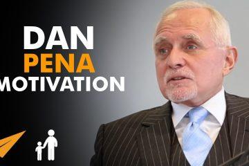 Dan-Pena-MOTIVATION-MentorMeDan