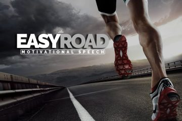 Easy-Road-TAKE-ACTION-Motivational-Video-Speech