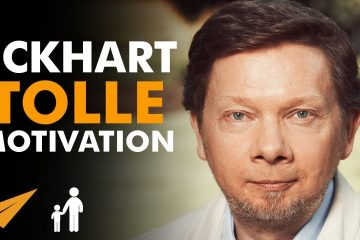 Eckhart-Tolle-and-the-POWER-OF-NOW-Motivation-MentorMeEckhart