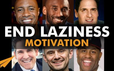 End-LAZINESS-Motivation-Work-as-TWICE-as-HARD-as-Others-BelieveLife