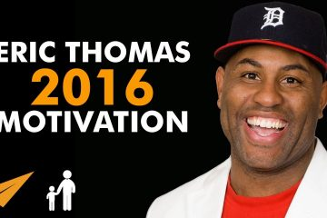 Eric-Thomas-MOTIVATION-2016-MentorMeEric
