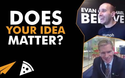 Execution-vs.-Idea-Does-your-idea-MATTER-Evan-and-@SKellyCEO