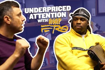 Explaining-Underpriced-Attention-with-ASAP-Ferg
