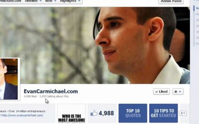 Facebook-Marketing-My-facebook-posting-strategy-Ask-Evan