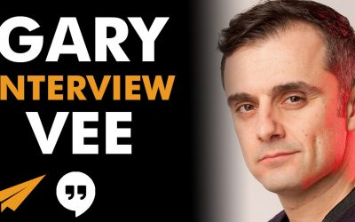 Gary-Vaynerchuk-Interview-@garyvee-Motivation-Hustle-Self-Awareness-Snapchat