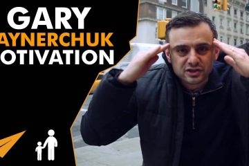Gary-Vaynerchuk-MOTIVATION-video-MentorMeGary