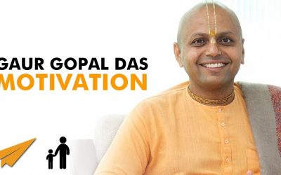 Gaur-Gopal-Das-MOTIVATION-MentorMeDas