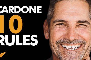 Have-an-INSANE-Work-ETHIC-Grant-Cardone-@GrantCardone-Top-10-Rules