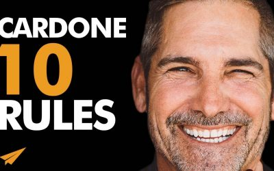 Have-an-INSANE-Work-ETHIC-Grant-Cardone-@GrantCardone-Top-10-Rules