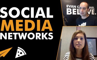 How-MANY-social-media-networks-do-you-need-Evan-and-AWeberChat-Lunch-Earn