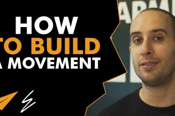 How-to-build-a-MOVEMENT-AskEvan