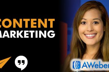 How-to-get-started-with-content-MARKETING-Live-QA-AWeberChat