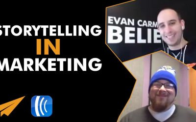 How-to-use-STORYTELLING-in-marketing-Evan-@michael_resetar-AWeberChat