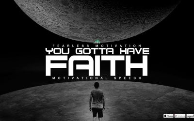 I-have-FAITH-it-will-work-out-in-the-end-MOTIVATIONAL-VIDEO