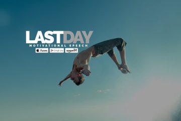 Last-Day-Motivational-Speech