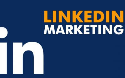 LinkedIn-Marketing-for-Business-with-Ron-Kunitzky