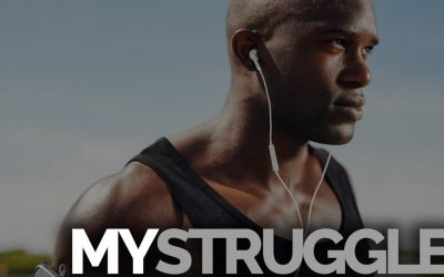 MY-STRUGGLE-Motivational-Speech-Fearless-Motivation