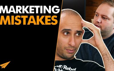 Marketing-Strategies-Dont-Make-These-3-Critical-MISTAKES