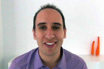 Marketing-Strategies-How-do-I-promote-my-gym-Ask-Evan