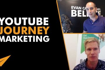 Marketing-Strategies-Should-you-record-your-JOURNEY-on-YouTube-Evan-and-@SKellyCEO