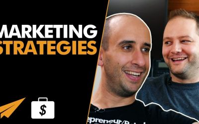 Marketing-Tactics-How-to-Build-a-1-Million-Business-Through-Marketing