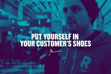 PUT-YOURSELF-IN-YOUR-CUSTOMERS-SHOES
