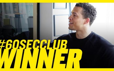 Personal-Branding-Meeting-with-Jewell-60SecondClub-Winner