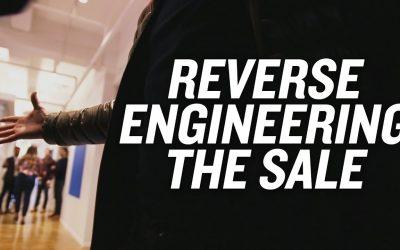 Reverse-Engineering-The-Sale