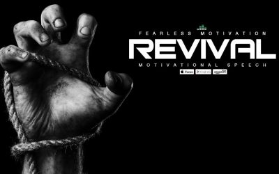 Revival-Motivational-Video-Show-Your-Character-In-Hard-Times