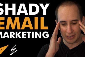 SHADY-email-marketing-AskEvan-feat.-@zindigo