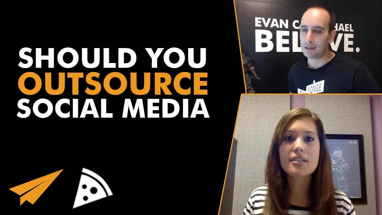 Should-you-OUTSOURCE-your-social-media-Evan-and-AWeberChat-Lunch-Earn