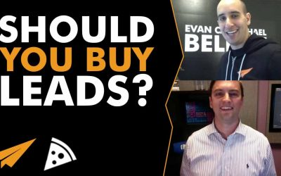 Should-you-buy-LEADS-Evan-and-AWeberChat-Lunch-Earn
