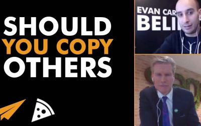 Should-you-copy-others-in-your-MARKETING-Evan-and-@SKellyCEO-Lunch-Earn
