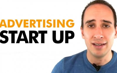Start-Up-Business-How-to-launch-a-new-advertising-start-up-Ask-Evan