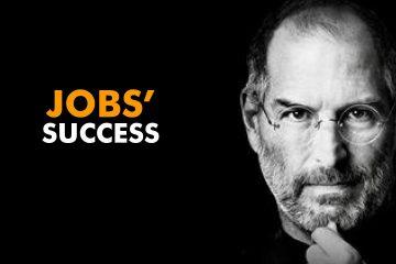 Steve-Jobs-Inspirational-Speech-Best-of-Steve-Jobs-1-Minute-Motivation