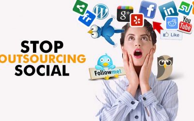 Stop-outsourcing-your-social-media