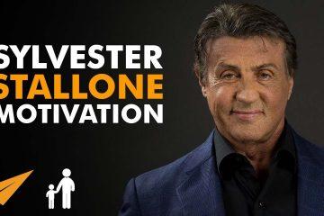 Sylvester-Stallone-MOTIVATION-MentorMeSylvester