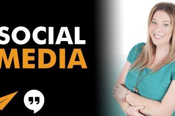 The-Best-SOCIAL-MEDIA-Management-Tools-ft.-@lilachbullock