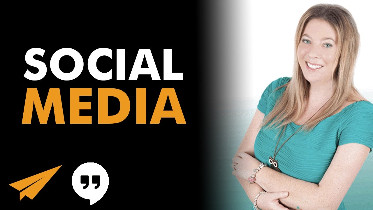The-Best-SOCIAL-MEDIA-Management-Tools-ft.-@lilachbullock