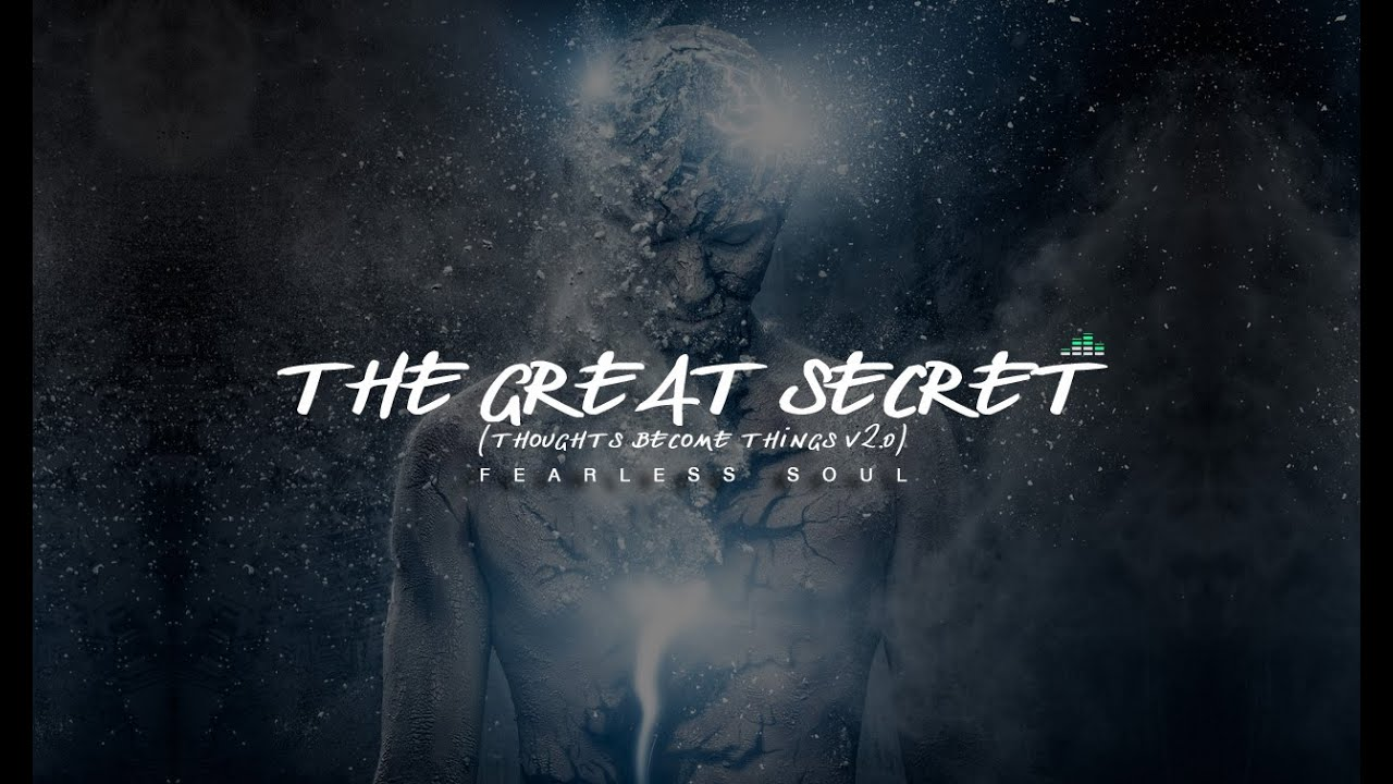 The-Great-Secret-Law-Of-Attraction-Inspirational-Speech