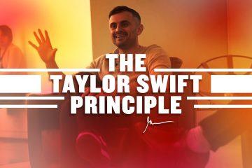 The-Taylor-Swift-Principle