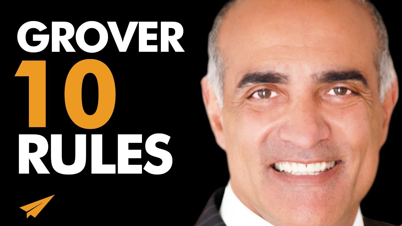 Tim-Grover-Motivation-Tim-Grovers-Top-10-Rules-For-Success-@ATTACKATHLETICS