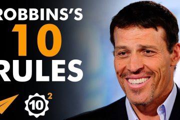Tony-Robbinss-Top-10-Rules-For-Success-Volume-2-@TonyRobbins
