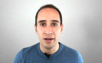 Twitter-Tutorial-My-Favorite-Twitter-Strategies-Ask-Evan