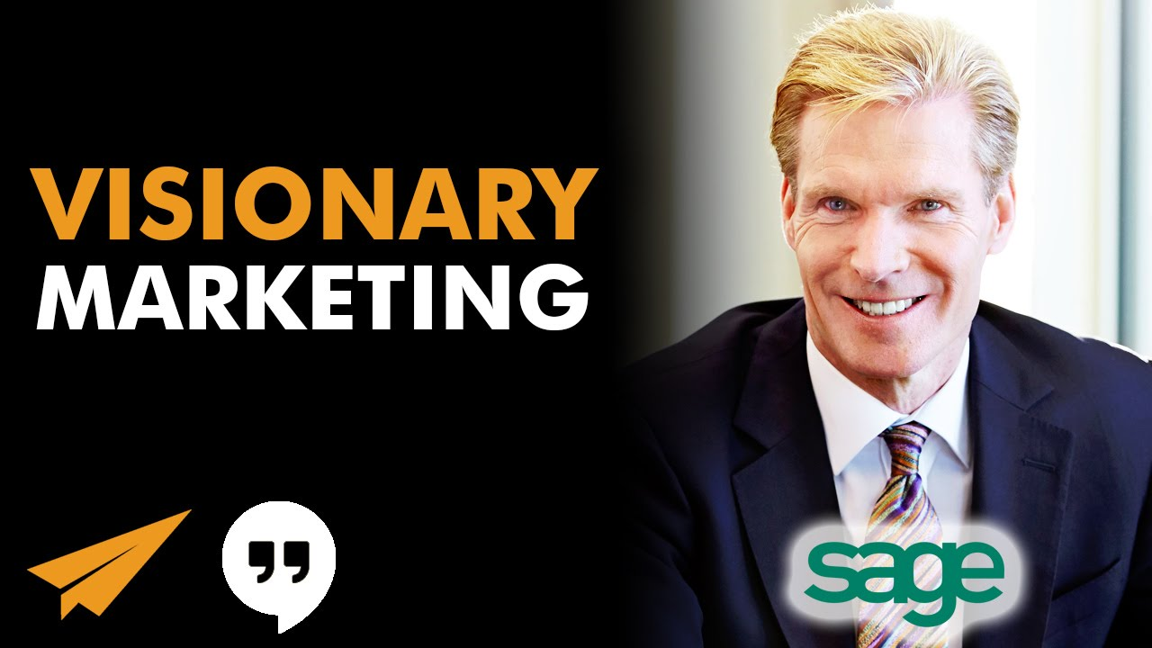 VISIONARY-Marketing-Live-QA-with-Evan-and-@SKellyCEO